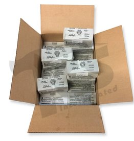 Sculpture House Inc. ROMA #2 Plastilina 40lb case (20 2lb bricks)