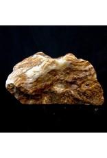 Stone 8lb Pakistani Onyx 7x5x3  #521035