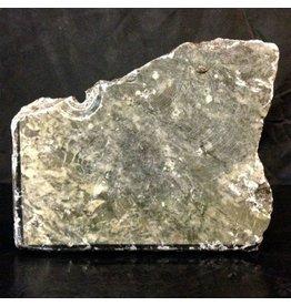 Stone 13lb Wizards Myst Alabaster 10x8x2 #1121010