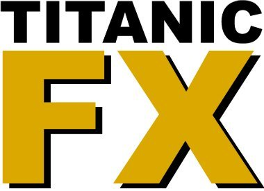 Titanic FX