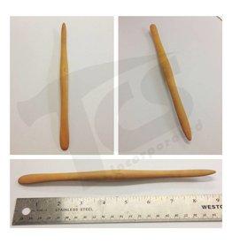 Caselli Caselli Wood Tool #11