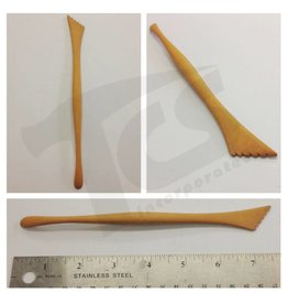 Caselli Caselli Wood Tool #19