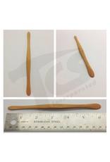 Caselli Caselli Wood Tool #28