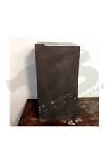 Stone African Wonderstone 400lbs 25x12x13 #77101400