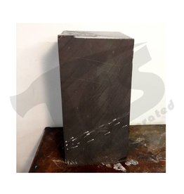 Mother Nature Stone African Wonderstone 400lbs 25x12x13 #77101400