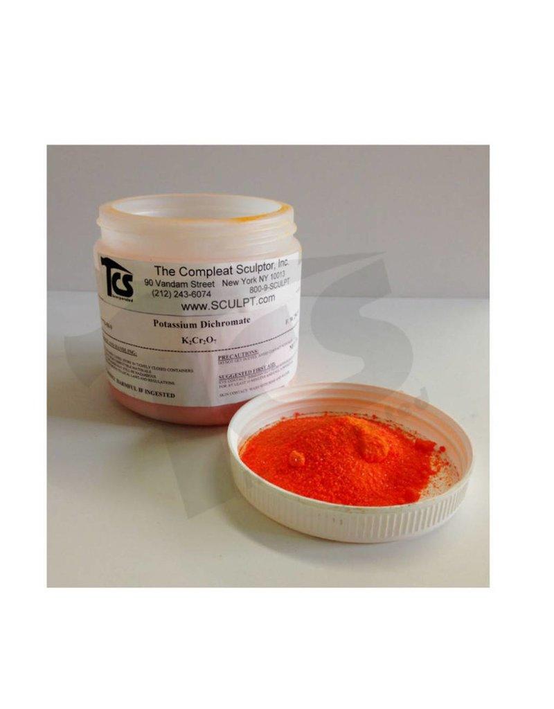 Potassium Dichromate 1lb