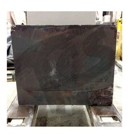 Mother Nature Stone African Wonderstone 572lbs 23x19x12.5 #77101572