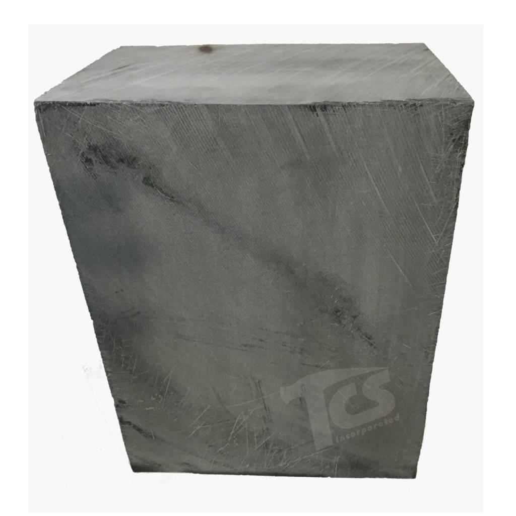 Stone African Wonderstone 73lbs 12x9.5x6 #77101073