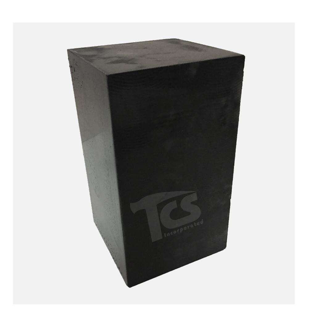 Stone African Wonderstone 11lbs 6.5x3.75x3.75 #77101009