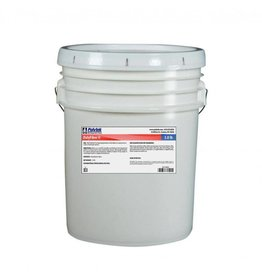 Polytek Development PolyFiber II 5 Gallon (3lbs)