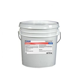 Polytek Development PolyFiber II Gallon (.5lbs)