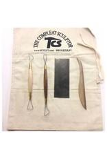 Ken Payne's Tool Kit