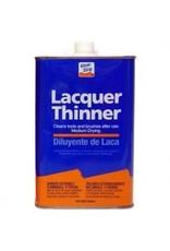 Klean-Strip® Lacquer Thinner Quart