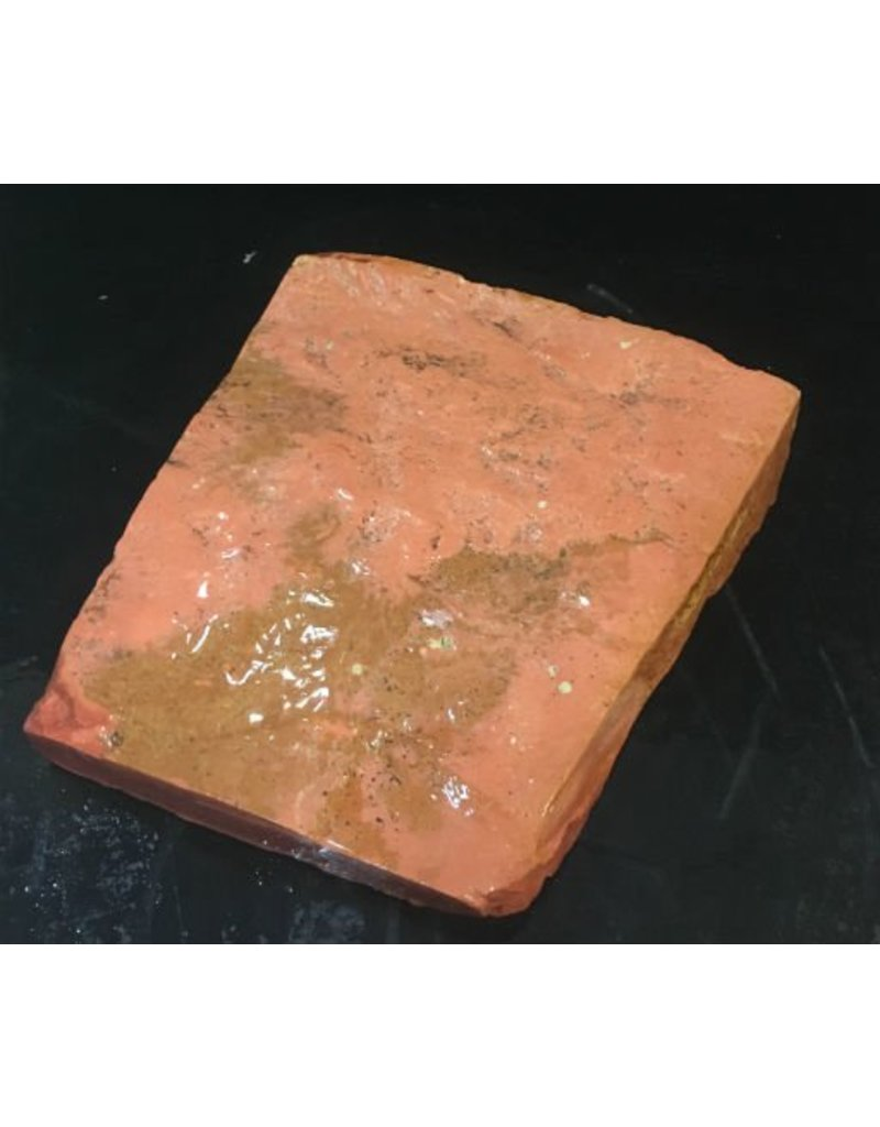 Stone 15lb Minnesota Pipestone 10x10x2 #471005
