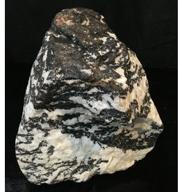 Mother Nature Stone 72lb White Tiger 12x10x7 #401013