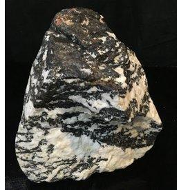 Stone 72lb White Tiger 12x10x7 #401013