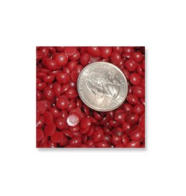 Paramelt Dark Red Casting Wax (1467A) 5lb