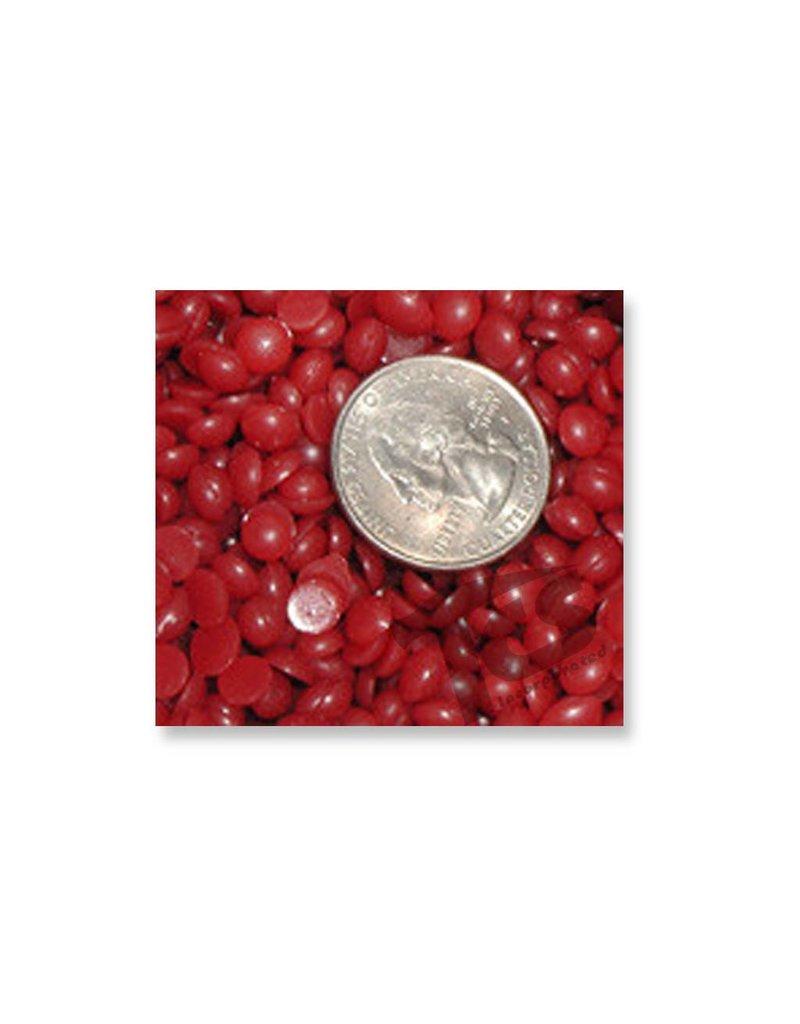 Paramelt Dark Red Casting Wax (1467A) 5lb