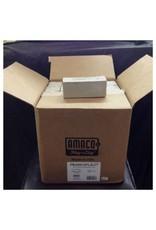 Amaco, Inc. Permoplast Cream 50lb Case