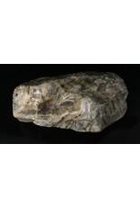 Mother Nature Stone 17lb Orange Soapstone 11x6x3 #041012
