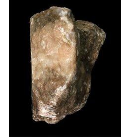 Stone 5lb Colorado Pink Alabaster 6x4x3 #1111001