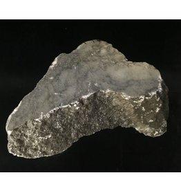 Stone 11lb Scaglione Alabaster Slab 11x5x4 #44332236