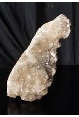 Stone 37lb Bruno Carmello Alabaster 12x11x5 #1141007