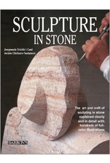 Sculpture In Stone Book
