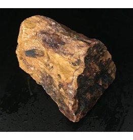 Mother Nature Stone 5lb Sri Lankan Marble 6x4x4 #775101