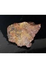 Stone 7lb Jasper 8x6x2 #441002