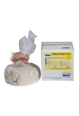 Smooth-On FreeForm Habitat Folding Powder - 1.5lb Box