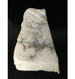 Stone 10lb Scaglione Alabaster Slab 11x7x2 #44332239