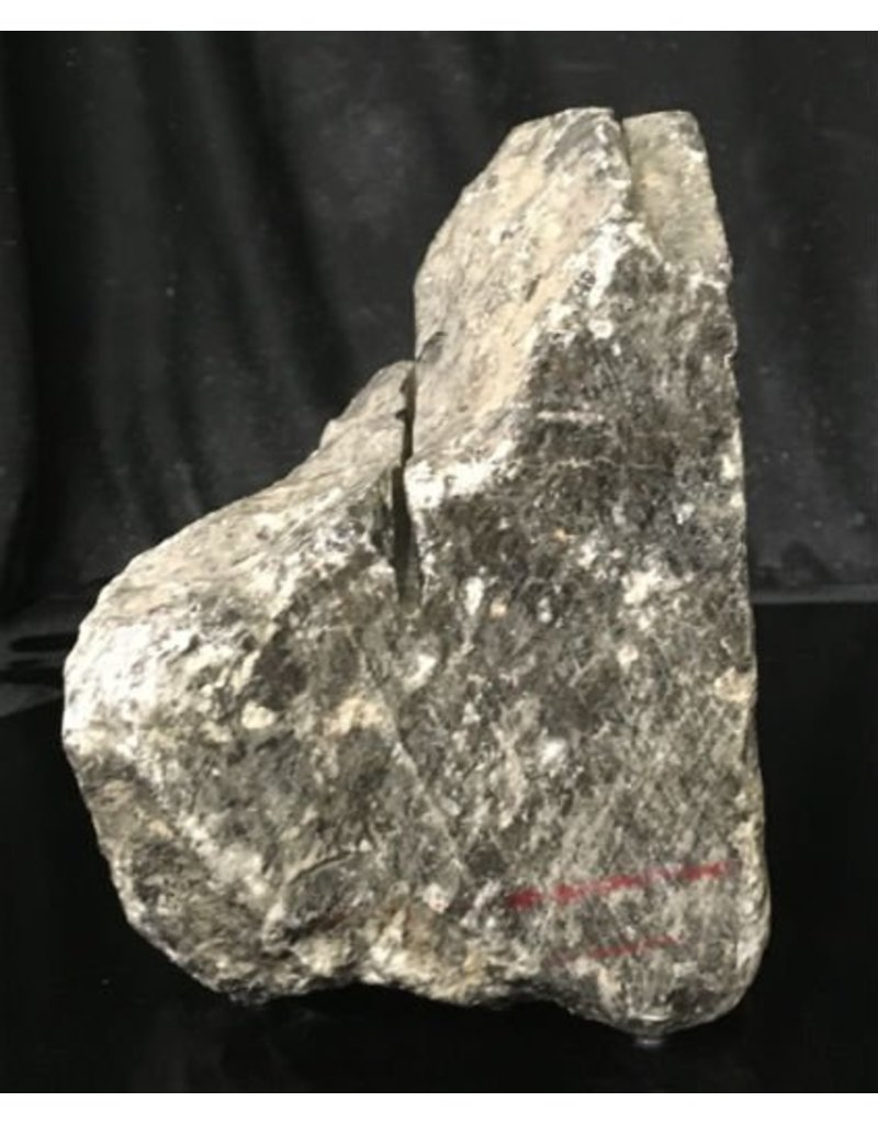 Mother Nature Stone 8lbs Wizards Myst Alabaster 8x6x3 #1121011