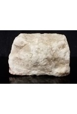 Mother Nature Stone 6lb Oyster Shell 6x5x3 #181004