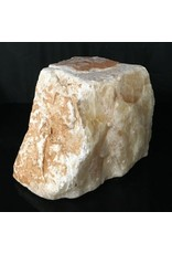 Stone 61lb Honeycomb Calcite 10x10x8 #371026