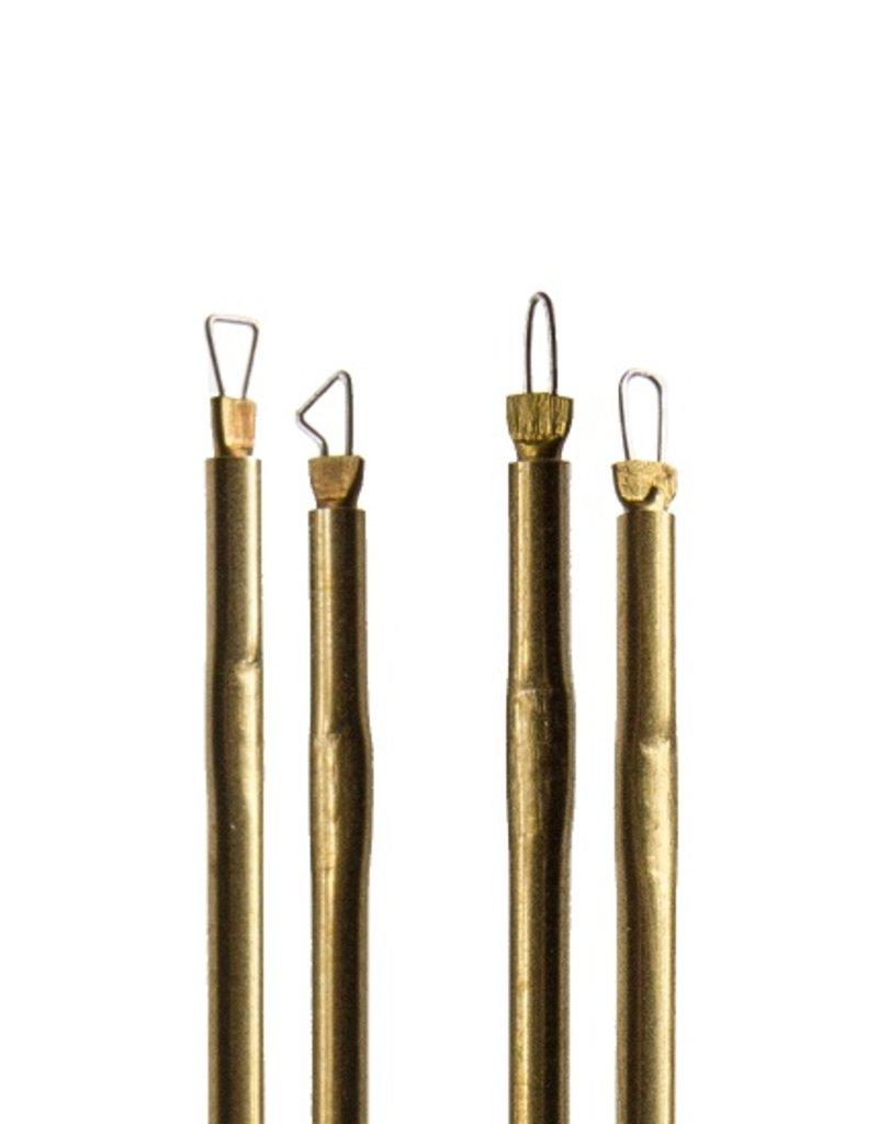Ken's Tools IB1: Itty Bitty 2pk