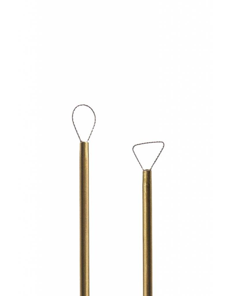 Ken's Tools JB1: Jeweler Blade Rake #1