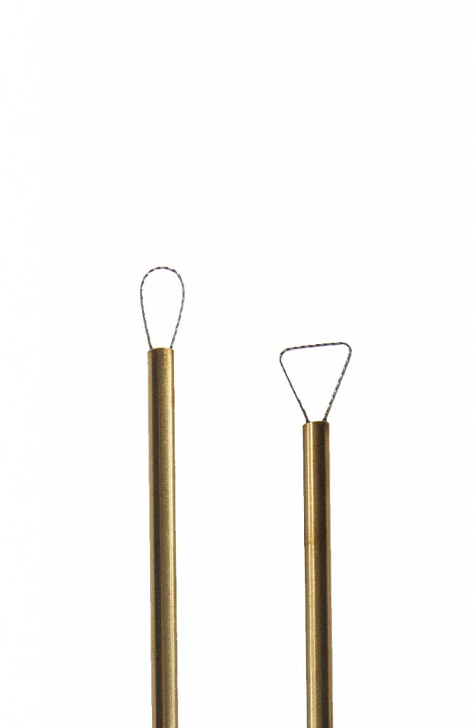 Ken's Tools JB2: Jeweler Blade Rake #2