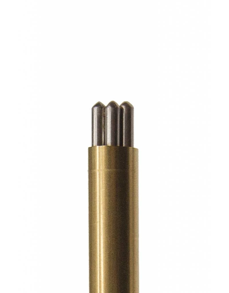 Ken's Tools PT2: Pore Texture #2