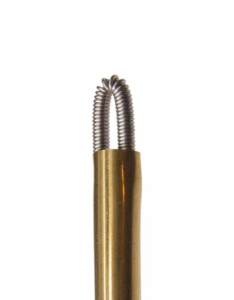 Ken's Tools PT3: Pore Texture #3