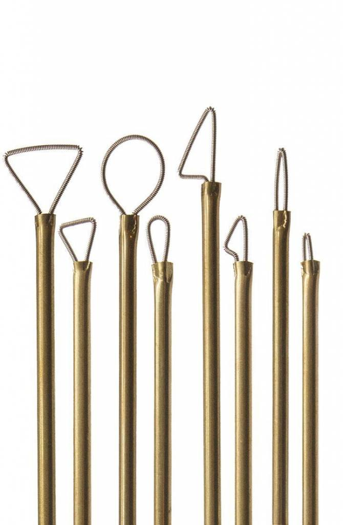 Ken's Tools ST2: Medium 4 Pack