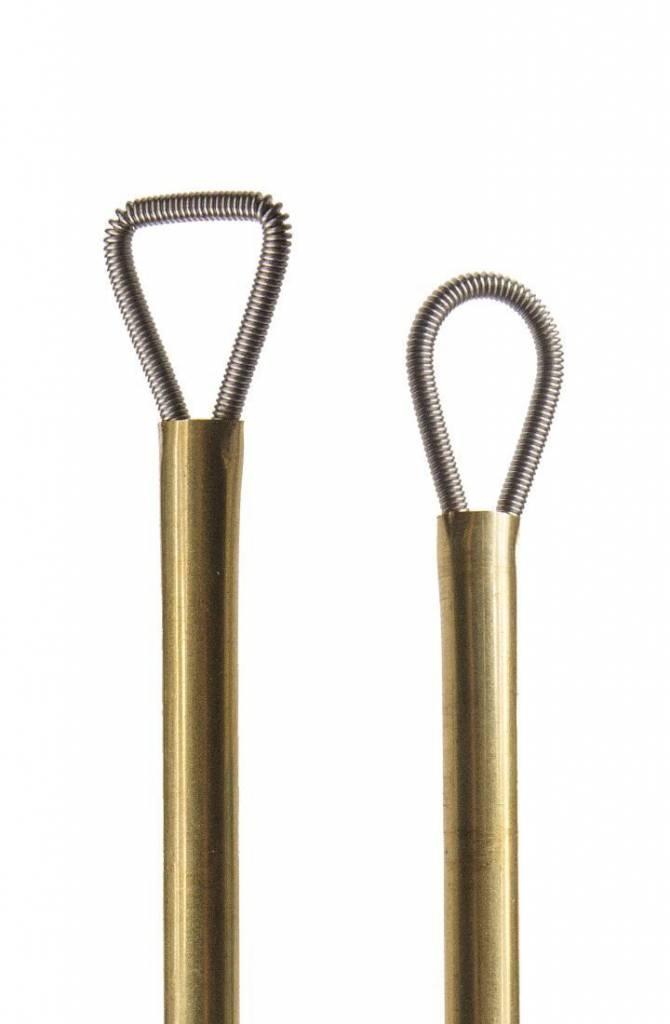 Ken's Tools ST4: X-Heavy