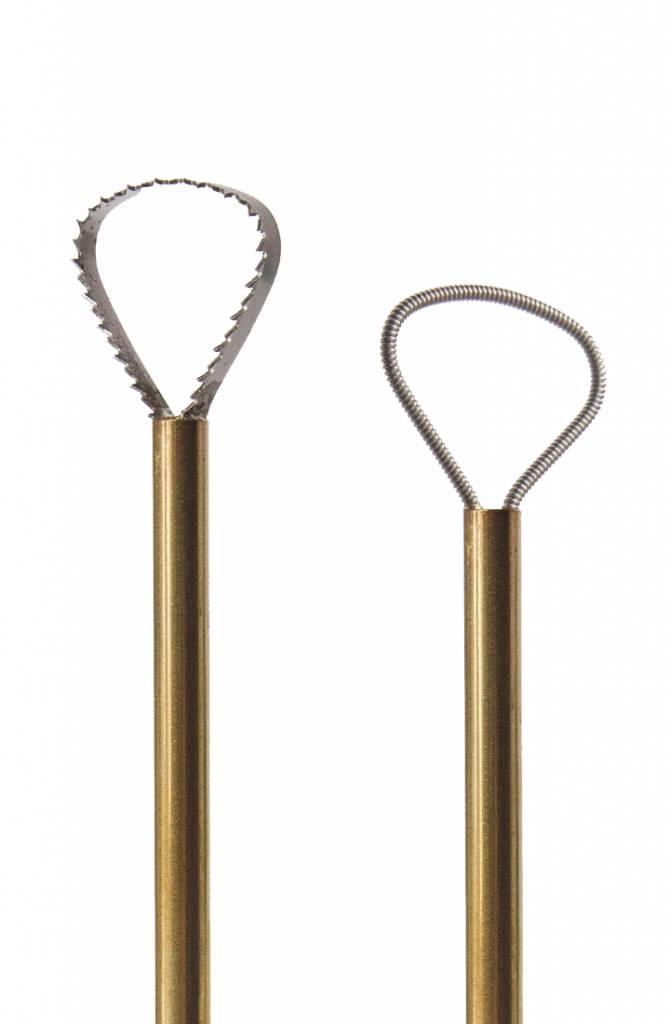 Ken's Tools ST8: Combo