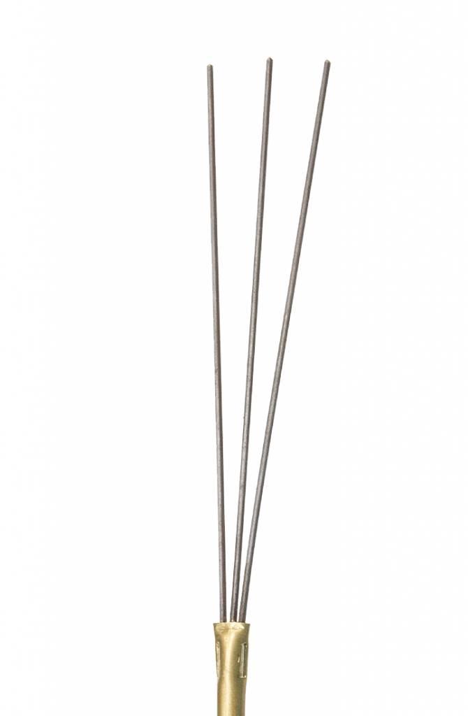 Ken's Tools WT4: Wrinkle Tool #4