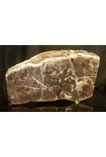 Mother Nature Stone 11lb Italian Agate 7x6x3 #231059