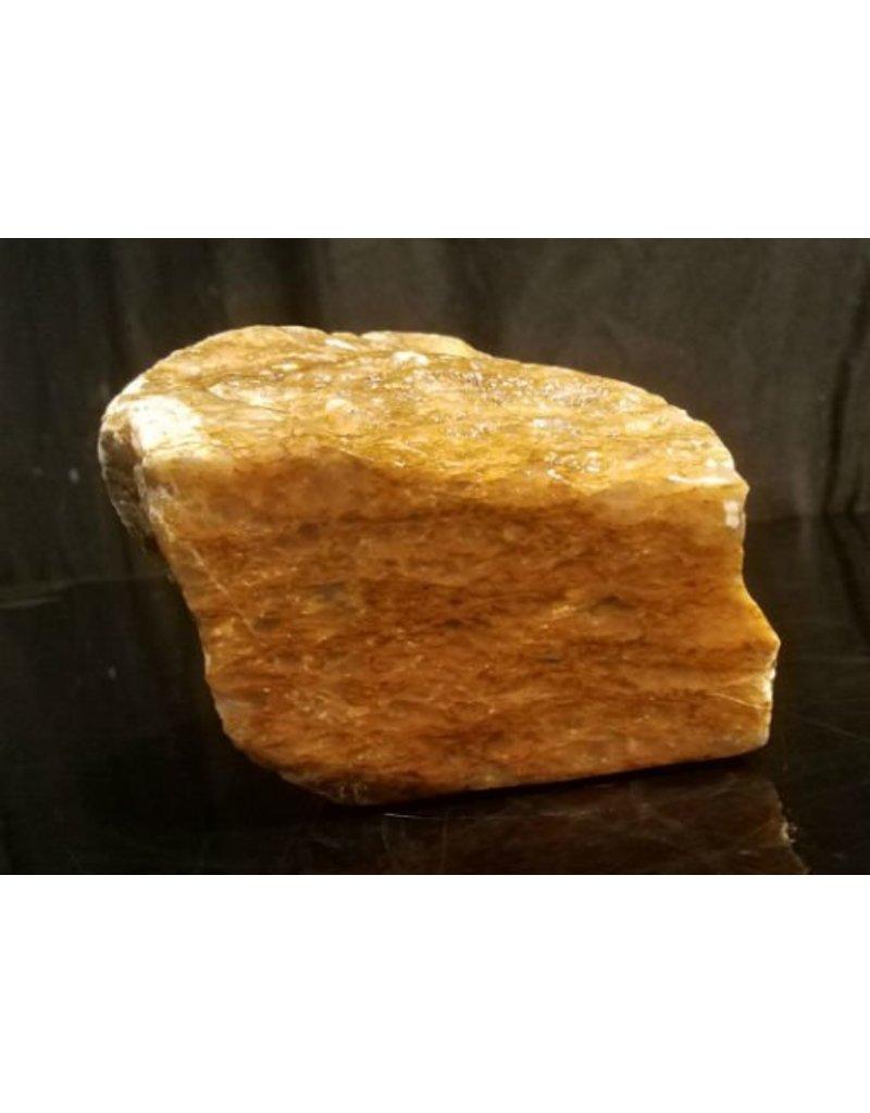Stone 7lb Italian Agate 7x4x3 #231060