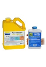 Smooth-On Epoxamite 101 Fast Gallon Kit