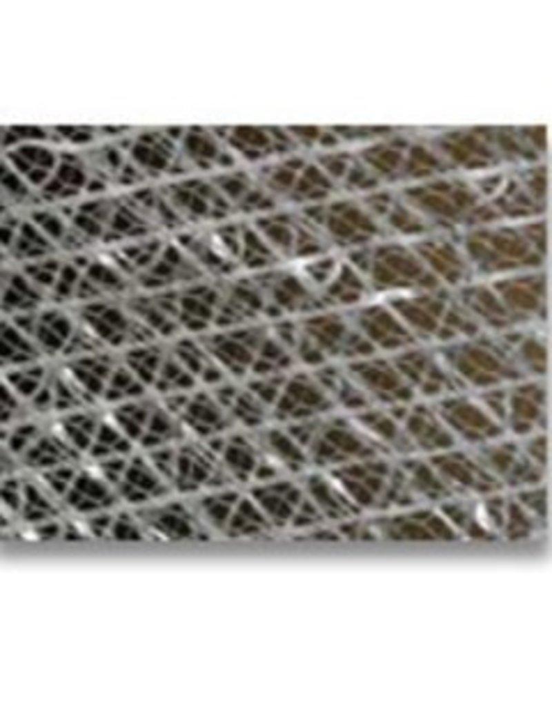 Triaxial Fiberglass Roll (50M)
