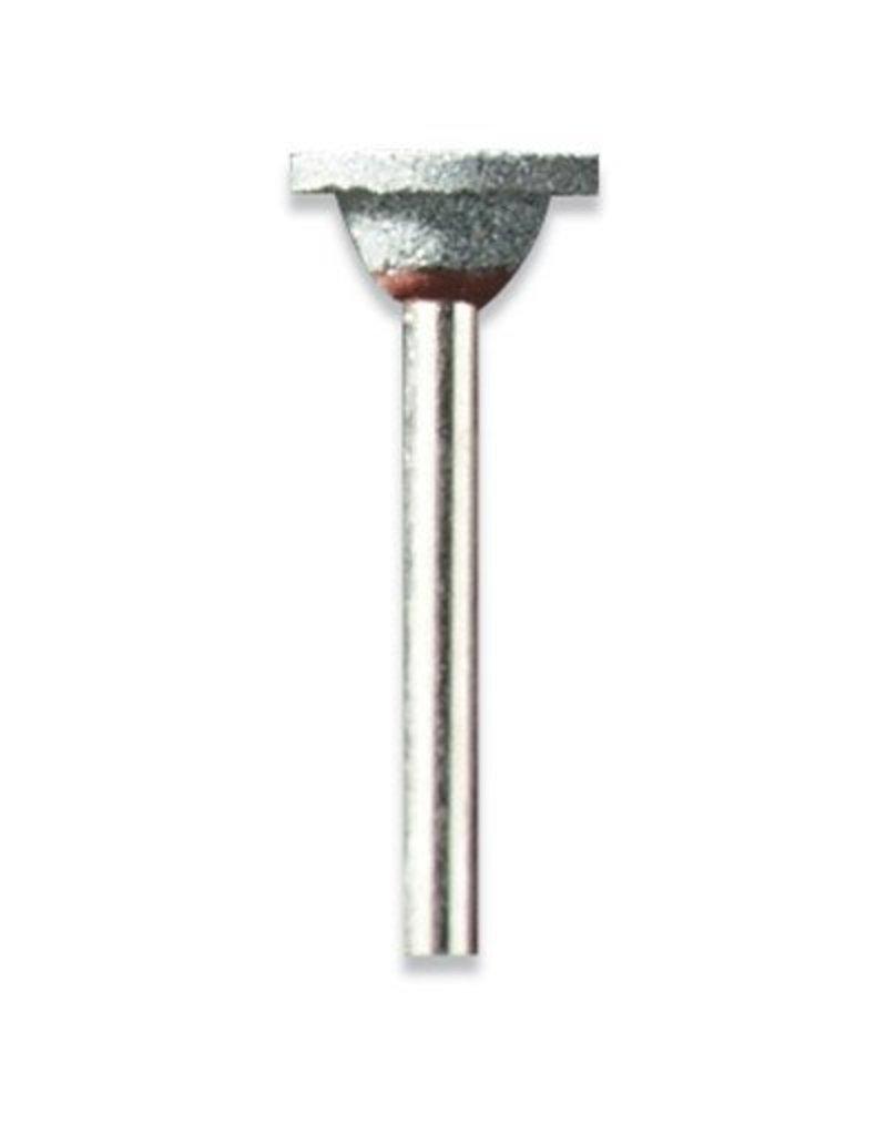 Dremel Silicon carbide Wheel Point #85622