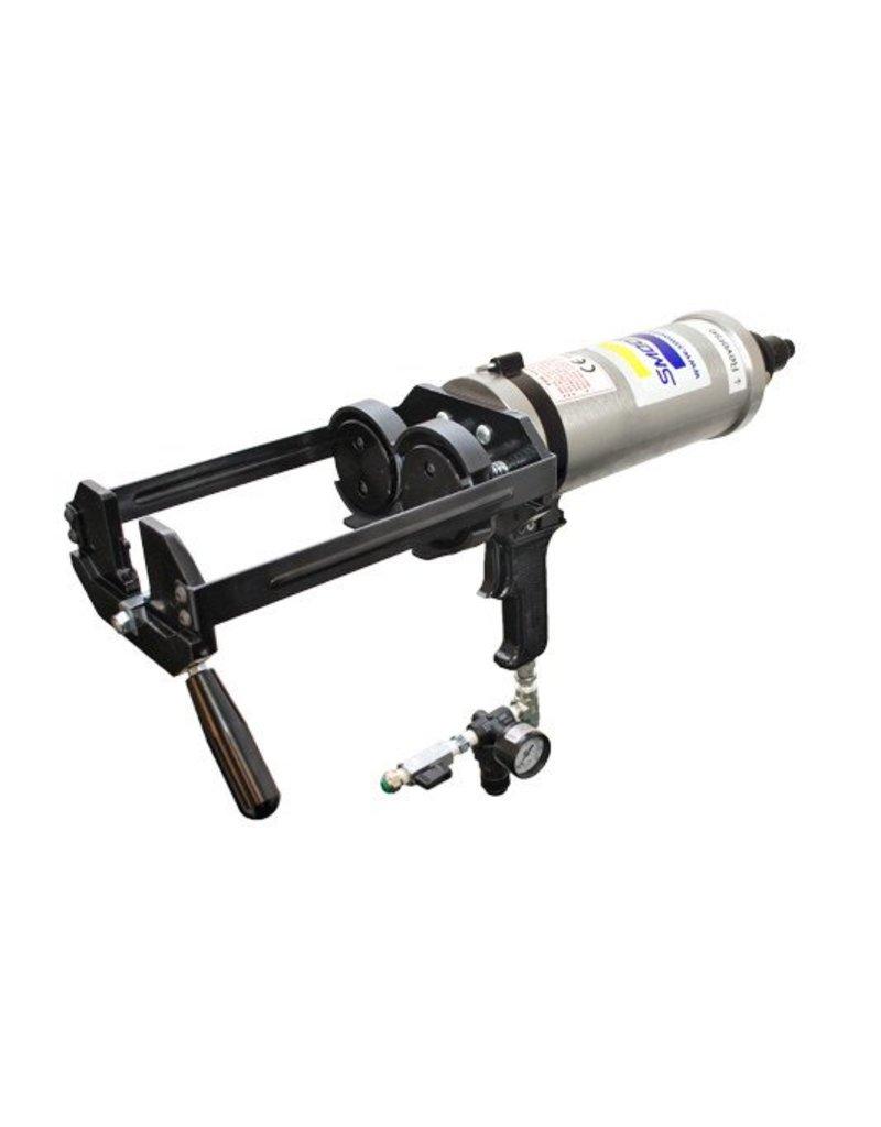 Smooth-On EZ-Spray Jr Gun Special Order